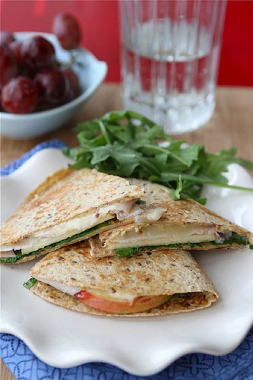Best 25+ Havarti cheese ideas on Pinterest | Delish ...