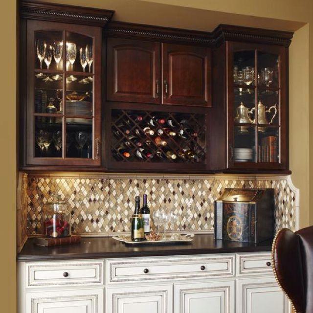 https://i.pinimg.com/736x/3a/26/c5/3a26c5771ed20cf634656d274549cb4b--dark-cabinets-upper-cabinets.jpg