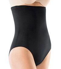 plus size spanx shapewear   Plus Size Shapewear   Shop the Best Womens Plus Size Body Shaper ...