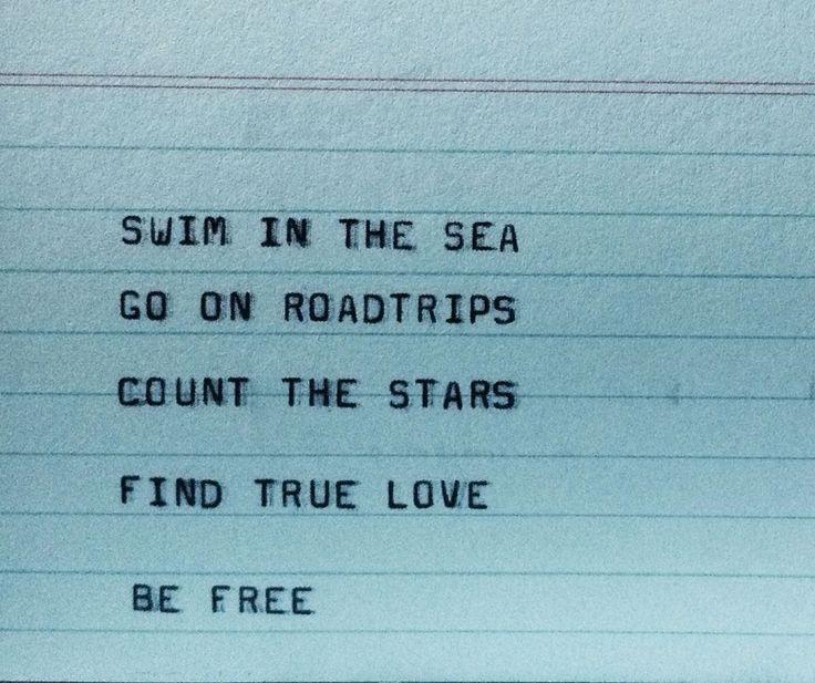 Wanderlust Quotes. QuotesGram