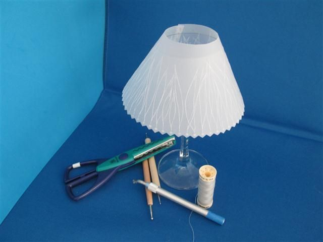 paper wineglass template - Google Search
