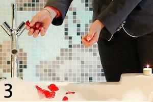 #Win Your Suitest #Dreams - Van Der Valk #hotel #win #actie - Afbeelding 3