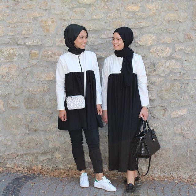 Fazla söze gerek yok rahatlığına ve kumaşına bayılacaksınız💫 tunik ve elbise için dm @aymeratolye