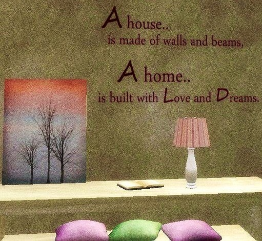 1000 Images About There Is No Place Like Home Quotes On