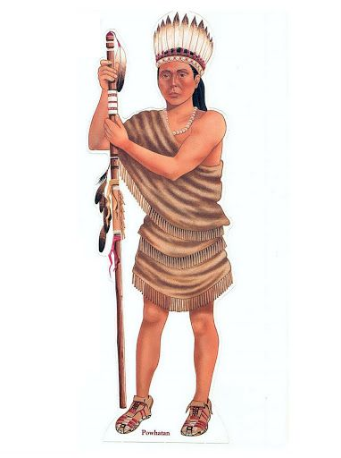 pocahontas and the mythical indian woman essay Essays on texts  view essay the forgotten kidnapping: the transformation of the pocahontas captivity story joe reutiman, university of minnesota [1] since her initial appearance in john smith's a true relation of virginia (1608), the indian princess pocahontas has captured the imaginations of american storytellersthey have often revised and transformed it throughout its four-hundred-year.
