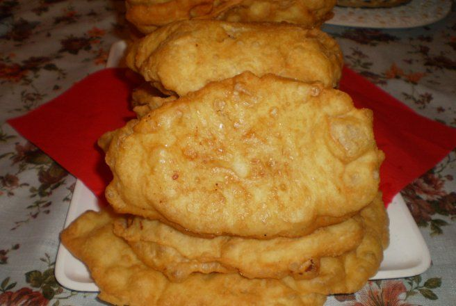 Retete Culinare - Placinte sarate