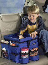 1000 Ideas About Travel Tray On Pinterest Stroller
