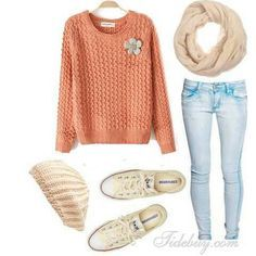 7th grade outfit ideas - Google Search