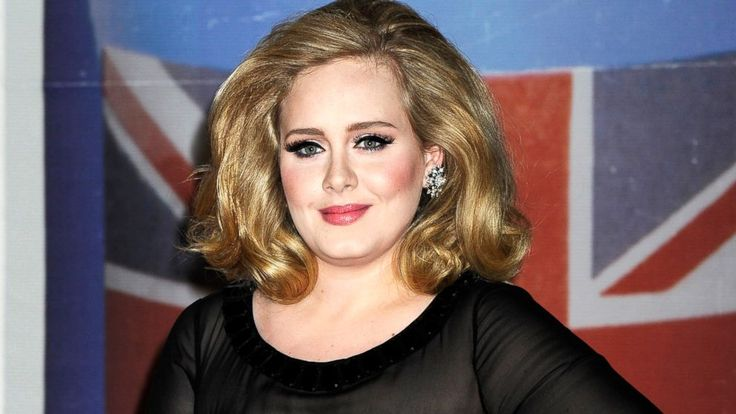 Adele's Son Featured on Track Called 'Sweetest Devotion' - ABC News. Click for article