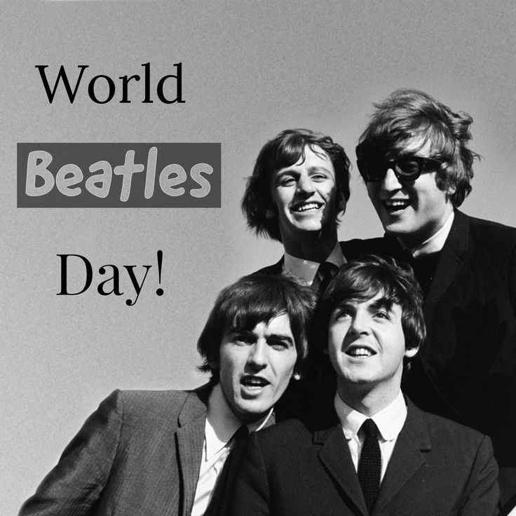 beatles influence essay The beatles were an extremely popular and influential group in rock n' roll my question is, why what drew thousands upon thousands of screaming fans to these four british musicians.