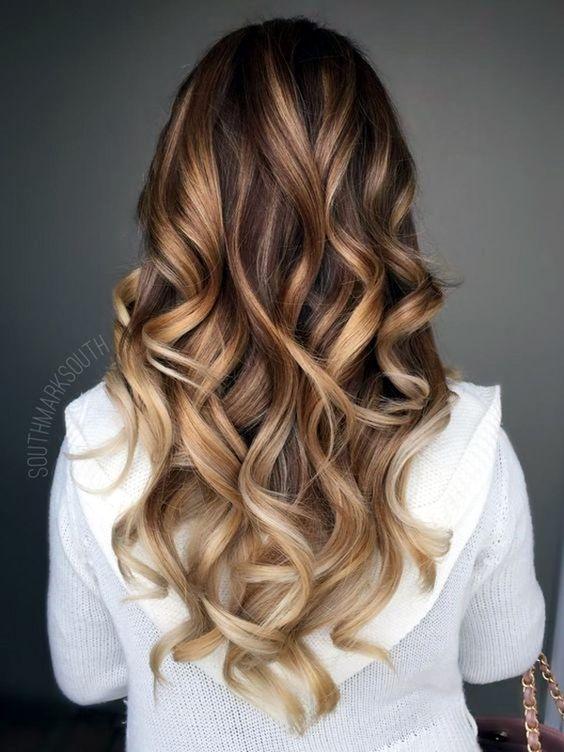 best-balayage-hair-shades-11