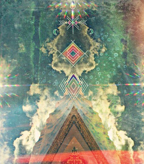 indie artwork
