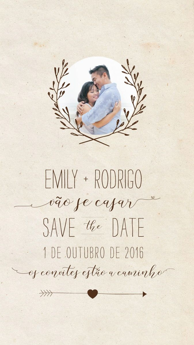20 best casamento images on pinterest weddings invitations and