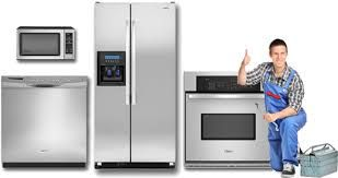 Repair & services is one of the leading HOME APPLIANCE REPAIR & SERVICES IN ALLAHABAD. We provide quality repair services of all brands at best prices.
