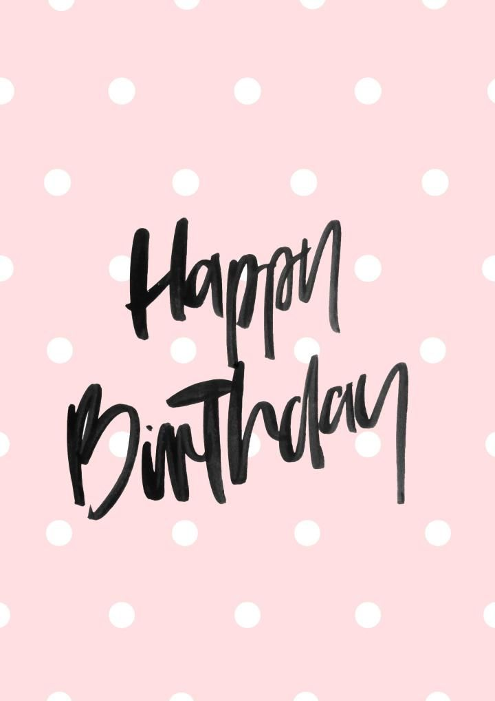 1779 best ☆ Happy Birthday ☆ images on Pinterest ...