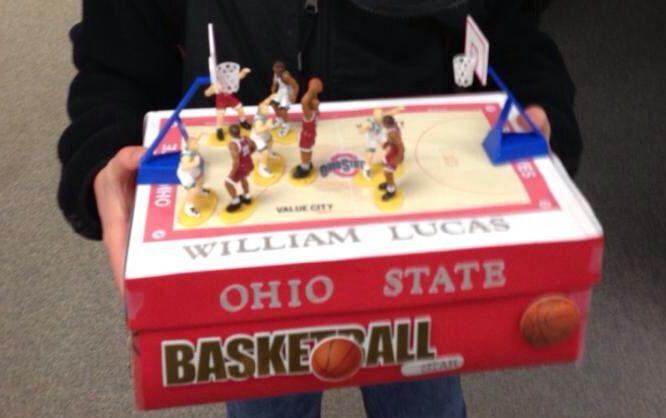 basketball boxes 3