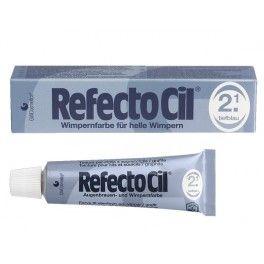 5.30e Refectocil Tinte pestañas y cejas 15 ml.
