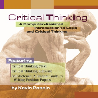 critical thinking computer logic essay Critical thinking is a desire to seek, patience to doubt, fondness to meditate, slowness to assert, readiness to consider, carefulness to dispose and set in order and hatred for every so what exactly is critical thinking this bit by linda elder in a paper on criticalthinkingorg pretty much sums it up.