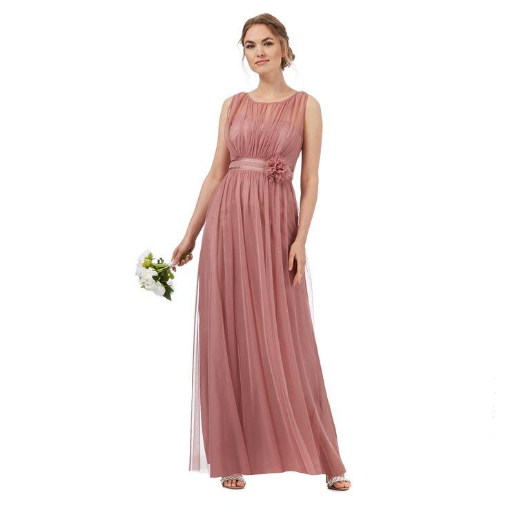 31 besten Bridesmaid Dresses Bilder auf Pinterest | Brautjungfern ...