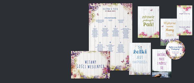 #zaproszeniaslubne #zaproszenia #wedding #invitations #wedding #wesele #papergoods #design