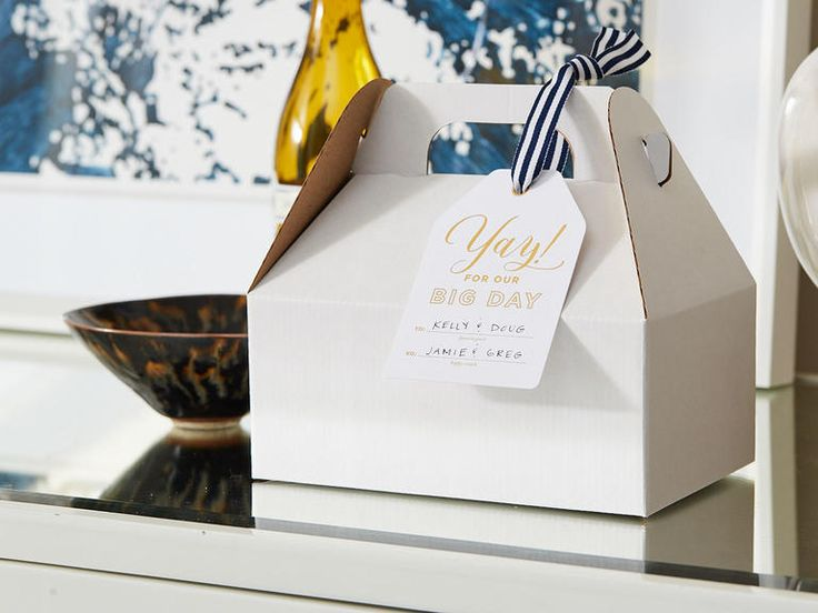 Stationery company Cheree Berry Paper is launching its first online collection with Paperless Post and first retail collection at Target.