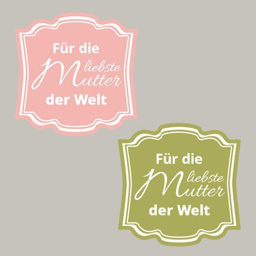 Muttertag, Stampin´Up! Stempeln, Craft, basteln, stampin https://www.facebook.com/Colorspell