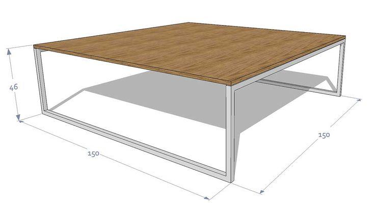 ZYX-Blog-Trabajos-Muebles-Mesa_Centro-Mesa_Ratona-Cofee_Table