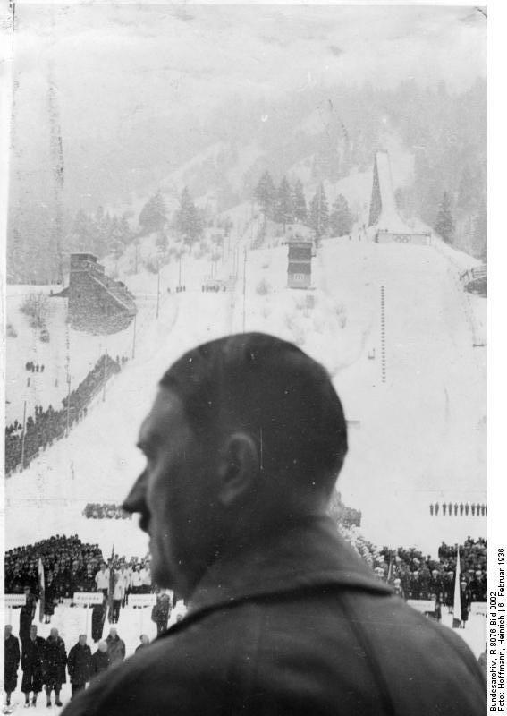 30 best images about Heinrich Hoffmann on Pinterest ...