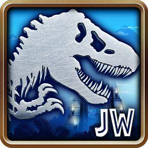 Jurassic World?: The Game new free Coins freie Edelsteine kostenlose Münzen