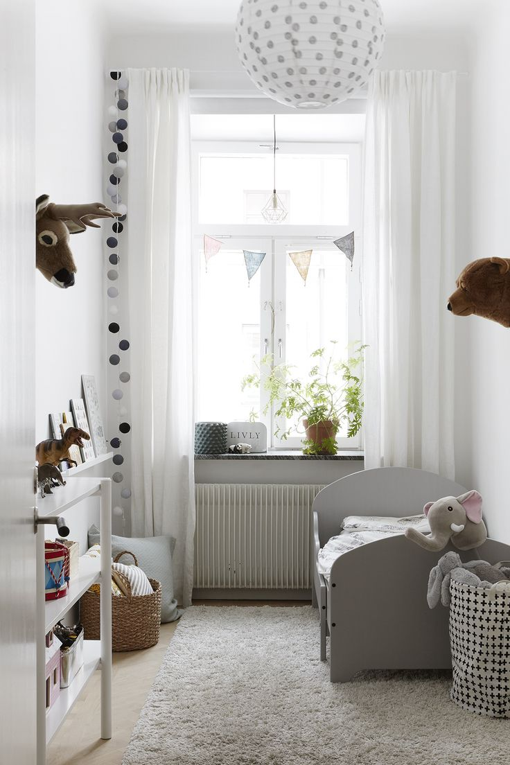 356 best images about children room on pinterest gravity home is a daily interior design blog run by astrid you can also find