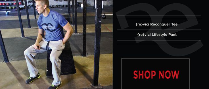 revici offers stylish Sports Wear and WOD Gear for Men and Women.You will find a large selection of sporting clothing at store.revicigear.com