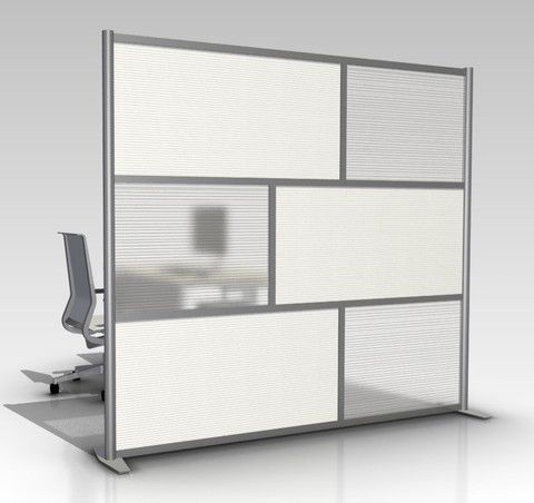 Best 25+ Office partitions ideas on Pinterest | Partition design ...