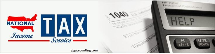 The tax services Chicago knows that everybody dislikes to pay taxes, but they love deductions to lessen the amount. Many things can get you this like personal property tax, mortgage interest, union dues, personal losses and many others that the Tax Services Chicago will explain to you. Save this pin