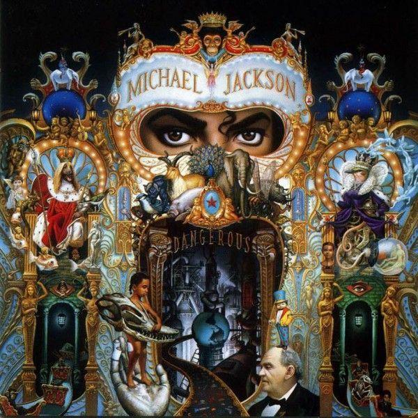 MJ Classic