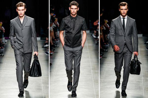 Nuovo articolo nel blog: Milano Fashion Week