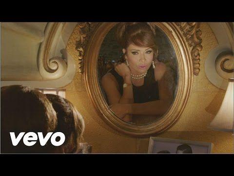 Gloria Trevi - Como Yo Te Amo - YouTube