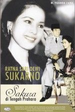 Ratna Sari Dewi Skarno