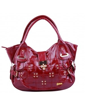 These bags for women but you can get adjustment with me.........  http://www.goguava.com/women-fashion-store/