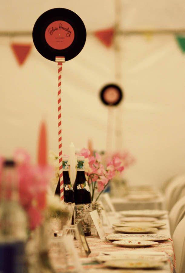 A Help Yourself, Village Fete Wedding in Cornwall: Rosalie  Fergus