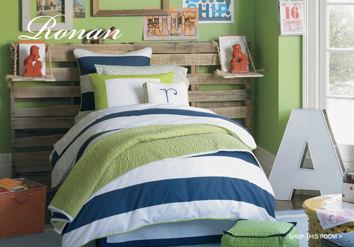1000 images about boys 39 bedroom on pinterest rugby for Boys rugby bedroom ideas