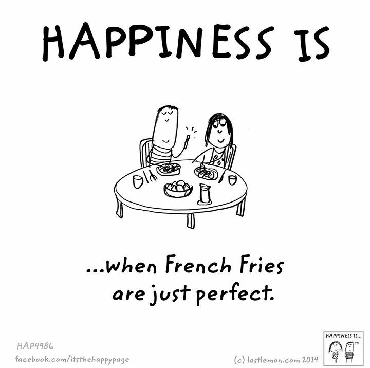 1000+ French Love Quotes On Pinterest