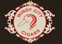 Buy your cigars fresh from Windy City Cigars pair them with your favorite drink, and you'll be able to enjoy a wonderful smoke every time.