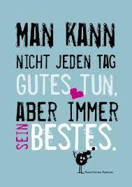 Elegant WortHupferl © KarlHeinz Karius Herzlich Willkommen Zum WortHupferl Des  Tages Und Den Hupferlnden Geschenkbüchlein Des Autors