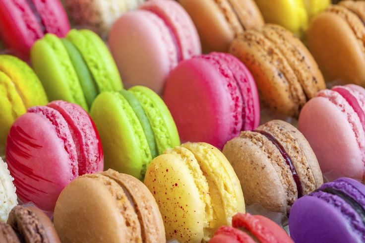 Paris Food - Cheap Eats in France - Online Travel Insurance
