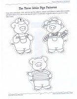 3_pigs2.jpg