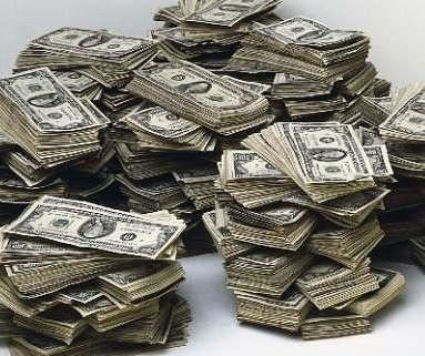 Bad credit loans payday image 9