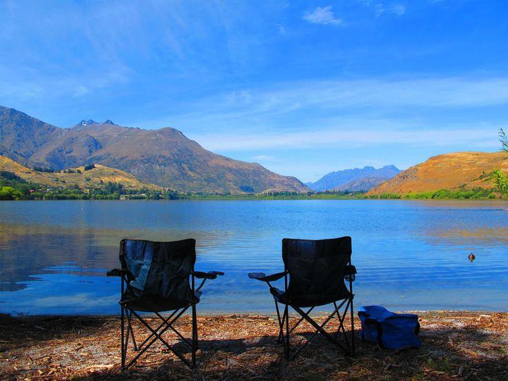 Best picnic locations in #Queenstown #NewZealand http://www.mydestination.com/queenstown/usefulinfo/6180810/queenstown-picnic-locations