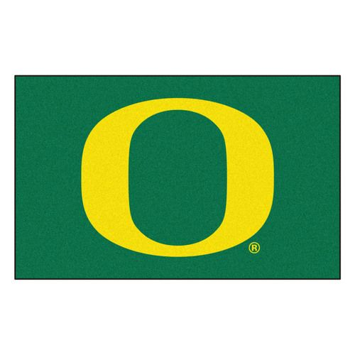 17 Best Ideas About Oregon Ducks On Pinterest