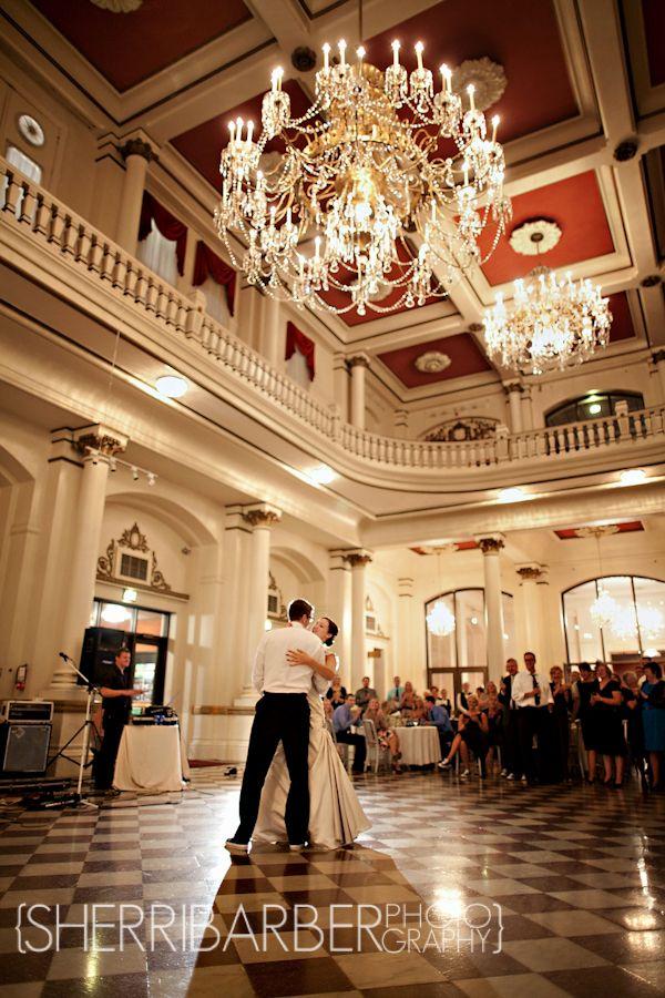 129 best cincinnati event venues images on pinterest wedding cincinnati music hall where lynleys graduation was held st ursula academy 2006 junglespirit Image collections