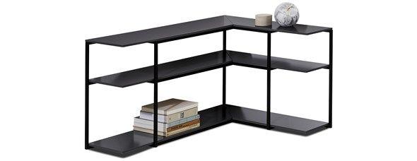 die besten 25 kleine konsolentische ideen auf pinterest rustikale konsolentische schmaler. Black Bedroom Furniture Sets. Home Design Ideas